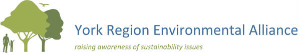 York Region Environmental Alliance